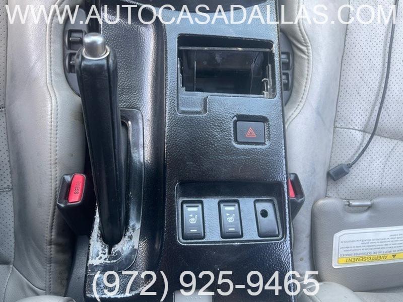 Nissan 350 Z 2005 price $10,988