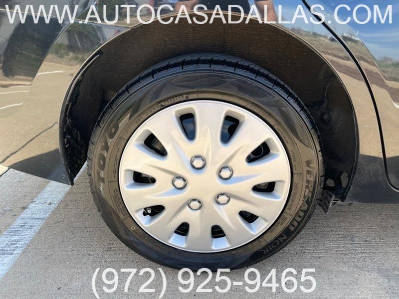 Toyota Corolla 2017 price $12,988