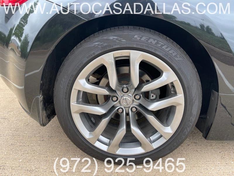 Nissan 370 Z 2012 price $16,488