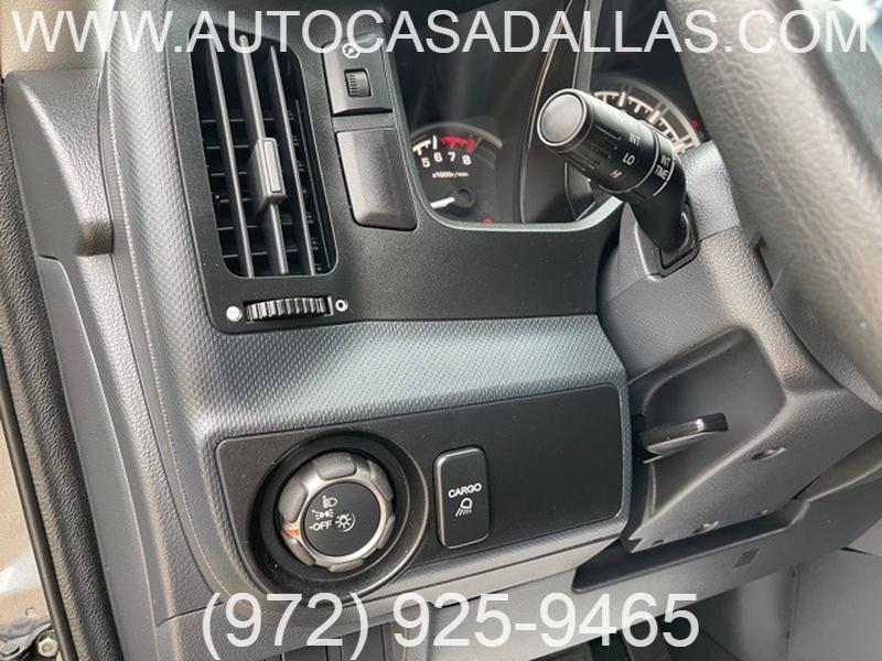Honda Ridgeline 2010 price $16,488