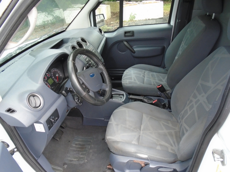 Ford Transit Connect @CASH ONLY 2010 price $6,995