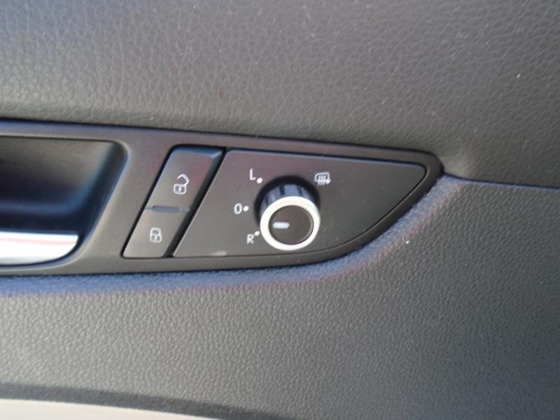 Volkswagen Passat Sport @CASH ONLY 2014 price $9,495