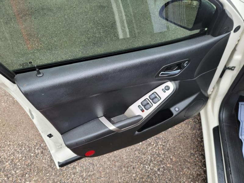 Pontiac G6 2008 price $4,998