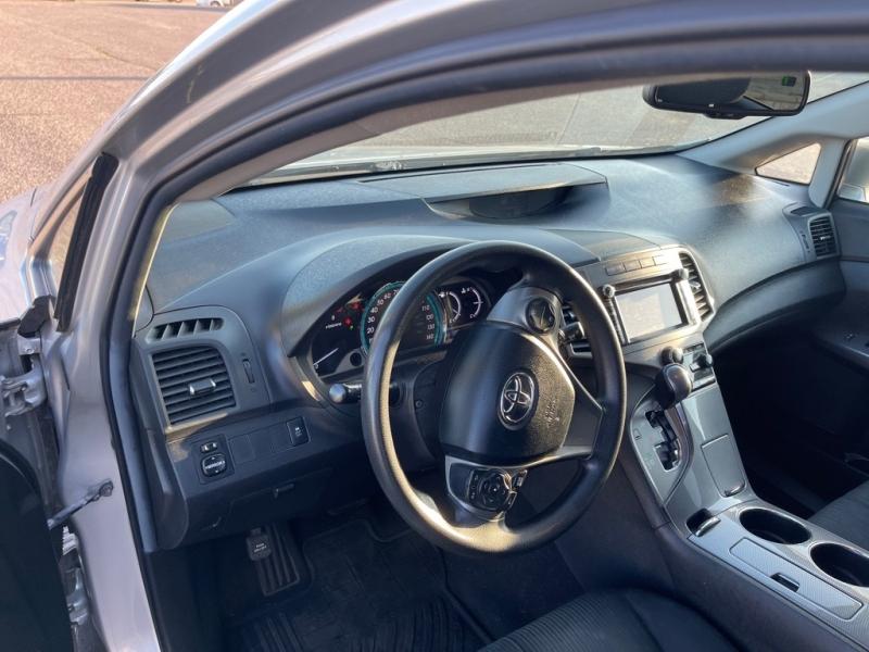 Toyota Venza 2013 price $9,998