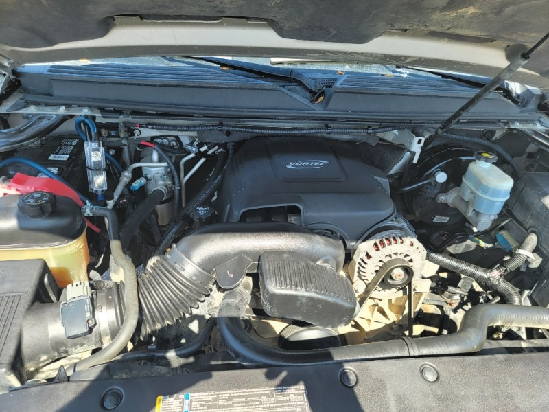 GMC Yukon XL 2009 price $8,798