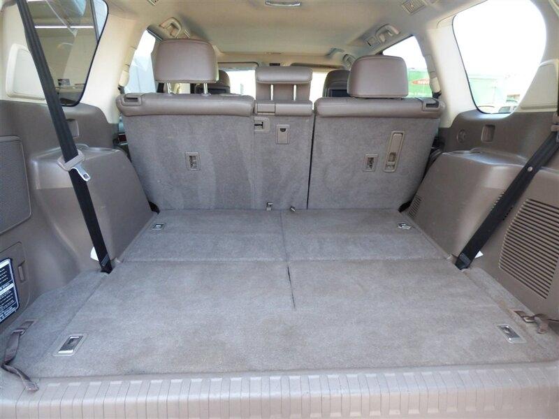 Lexus GX 2010 price $28,995