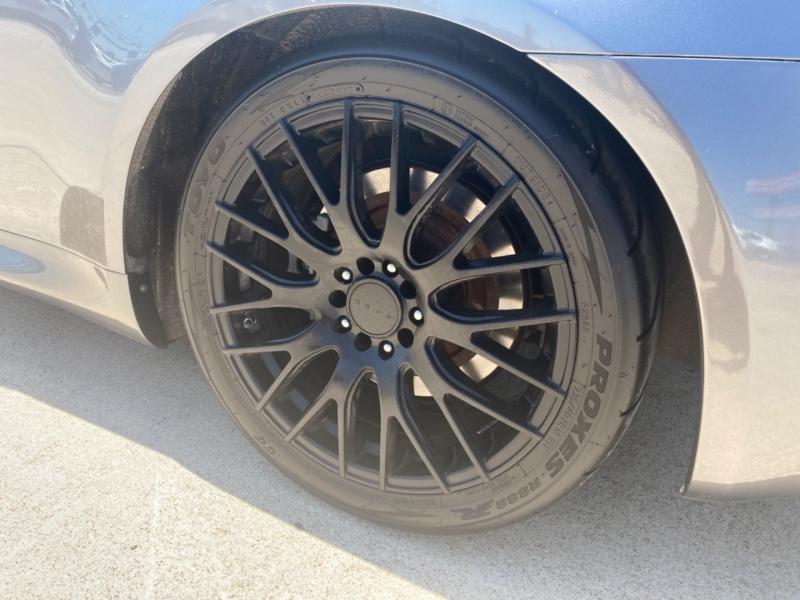 Infiniti G37 Coupe 2011 price $16,995