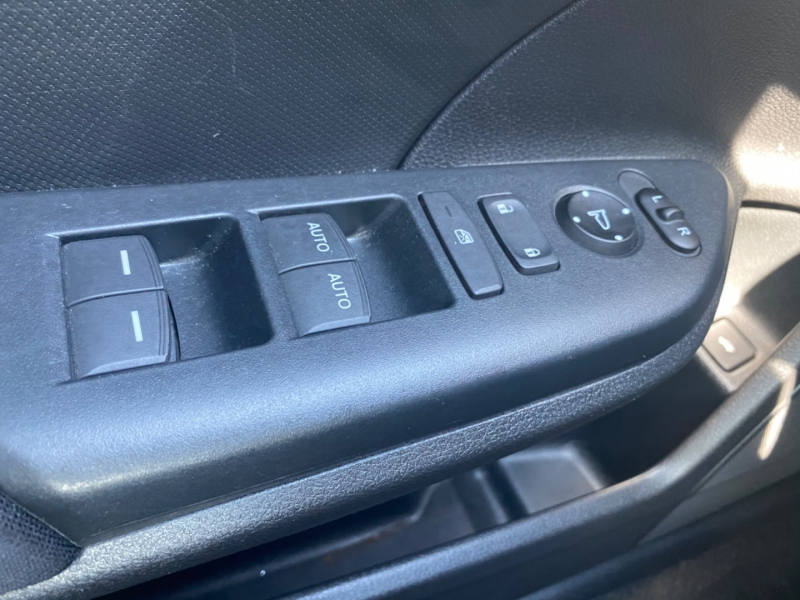 Honda Civic Sedan 2016 price $17,999