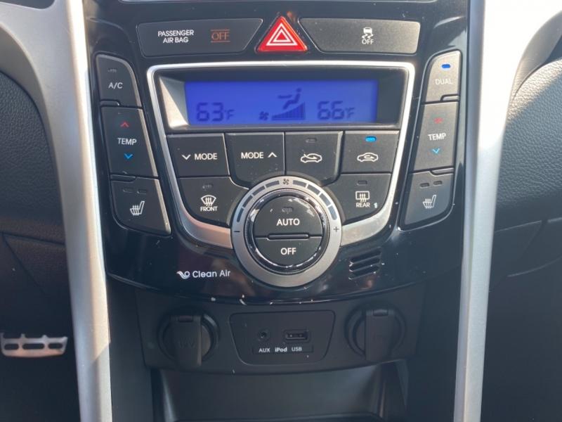 Hyundai Elantra GT 2014 price $12,999
