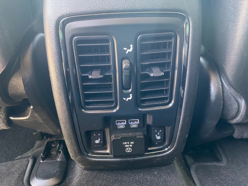 Dodge Durango 2014 price $22,999