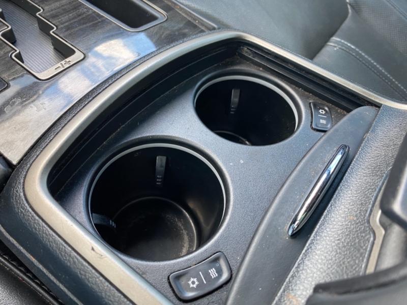 Chrysler 300 2013 price $17,995