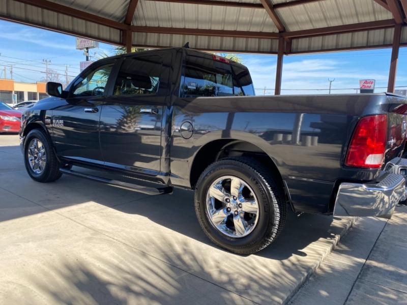 RAM 1500 2014 price $23,999
