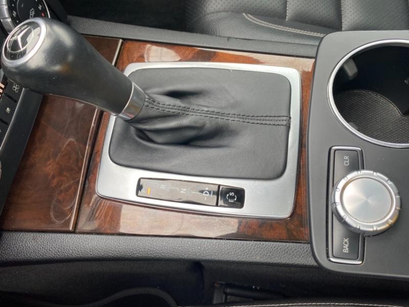 Mercedes-Benz C-Class 2014 price $18,999