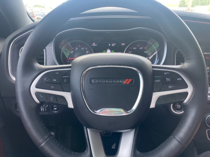 Dodge Charger 2015 price $23,999