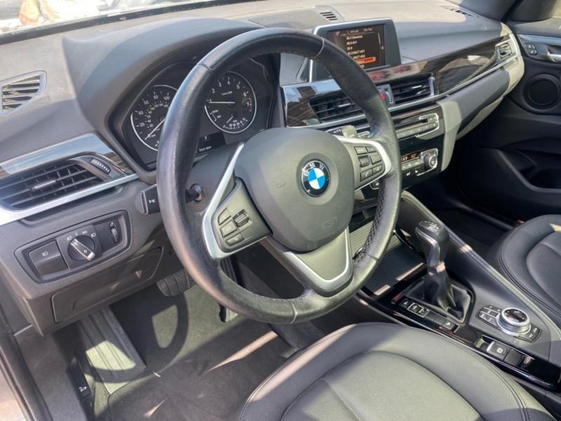 BMW X1 2016 price $27,999