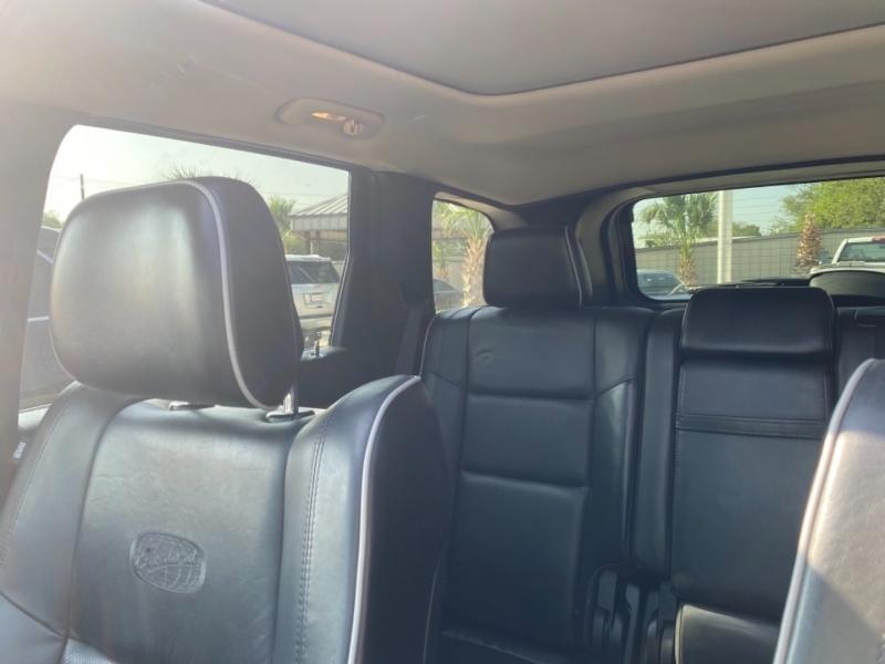 Jeep Grand Cherokee 2012 price $18,995