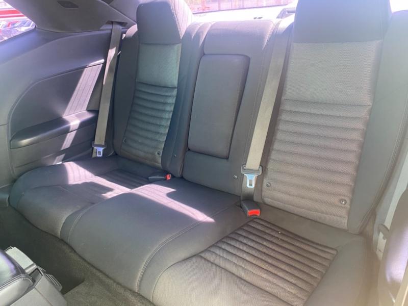 Dodge Challenger 2014 price $24,995