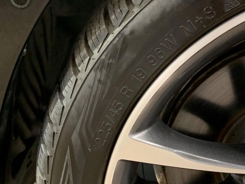 BMW 3 Series 2018 price $35,995