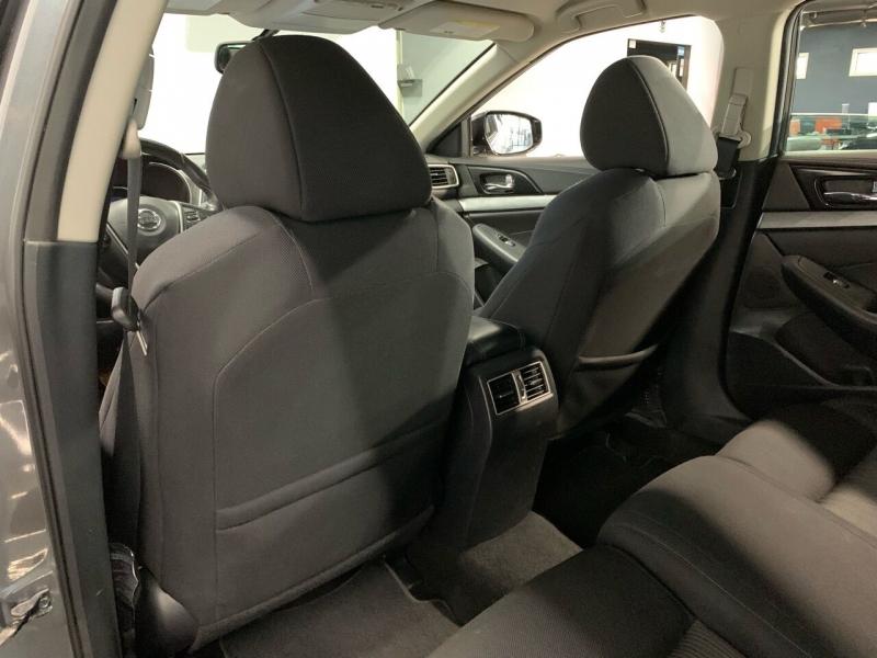 Nissan Maxima 2017 price $15,495