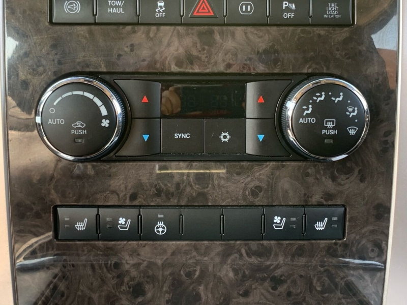 RAM Ram Pickup 2500 2012 price $40,495