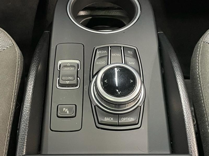 BMW i3 2017 price $19,995
