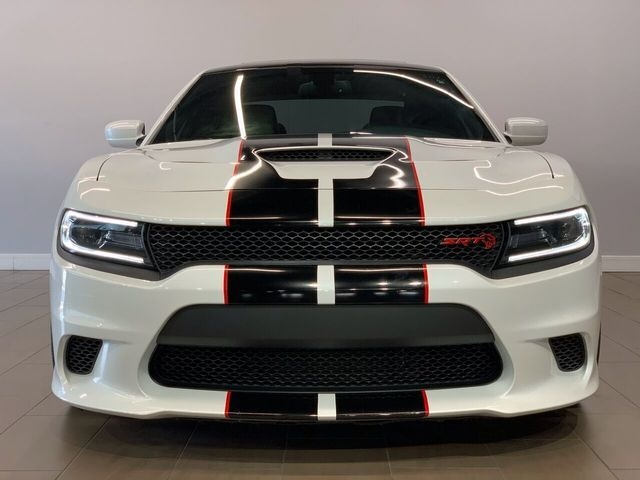 Dodge Charger 2016 price $54,999