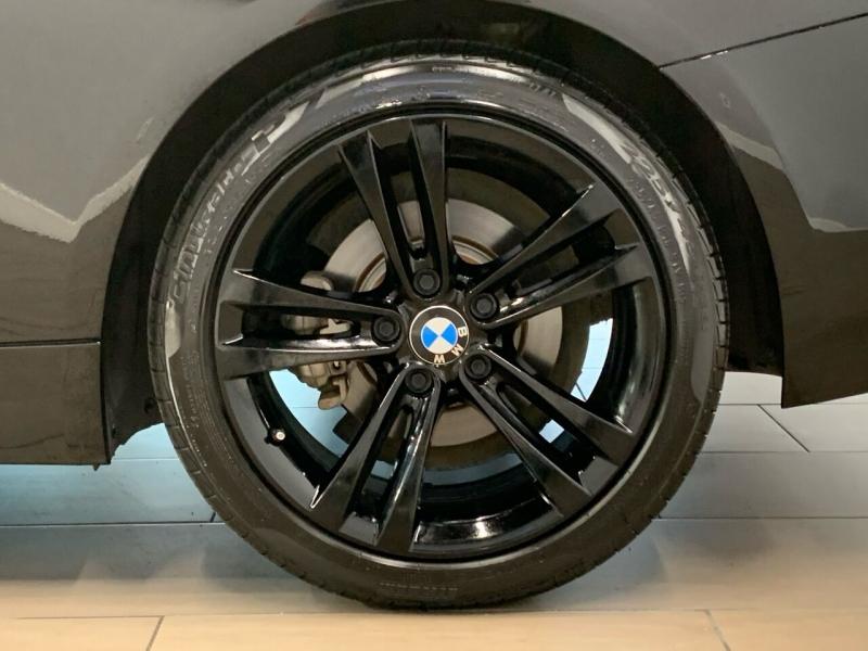 BMW 4 Series 2016 price $24,995