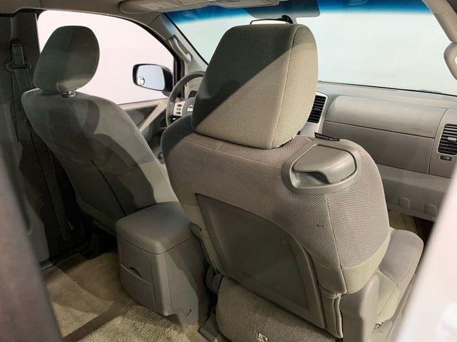 Nissan Frontier 2014 price $10,995