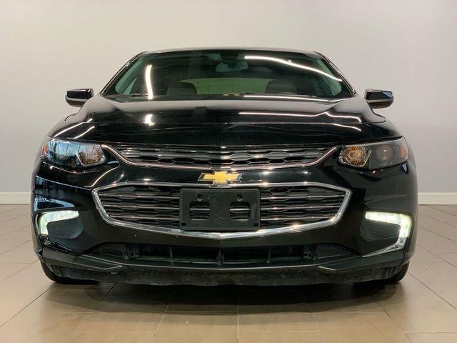 Chevrolet Malibu 2016 price $13,495