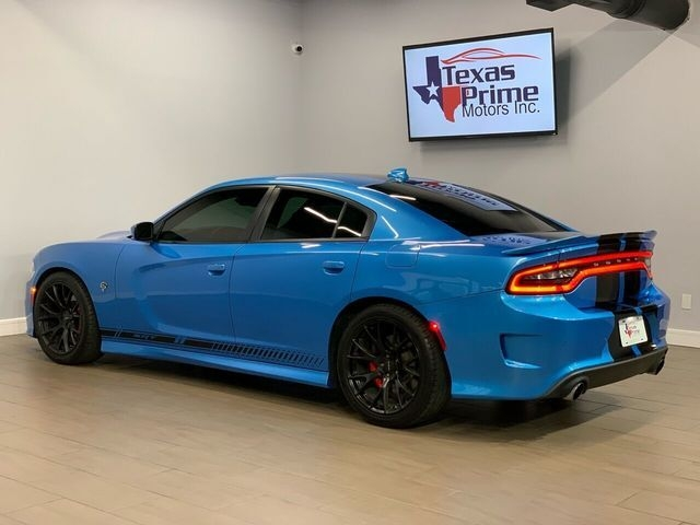 Dodge Charger 2016 price $51,999