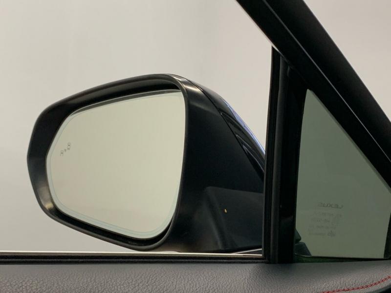 Lexus NX 200t 2017 price $27,995