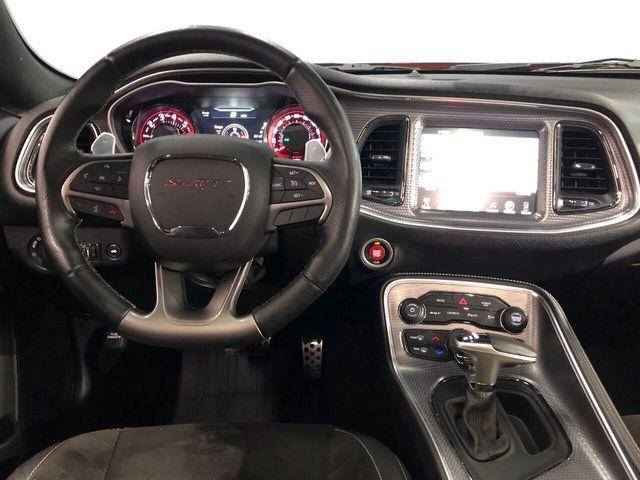 Dodge Challenger 2016 price $49,999