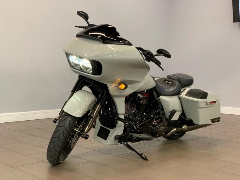 Harley-Davidson FLTRXSE 2020 price $59,995