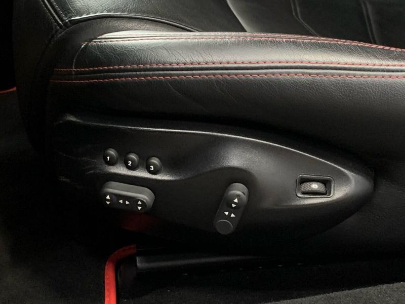 Maserati GranTurismo 2016 price $52,995