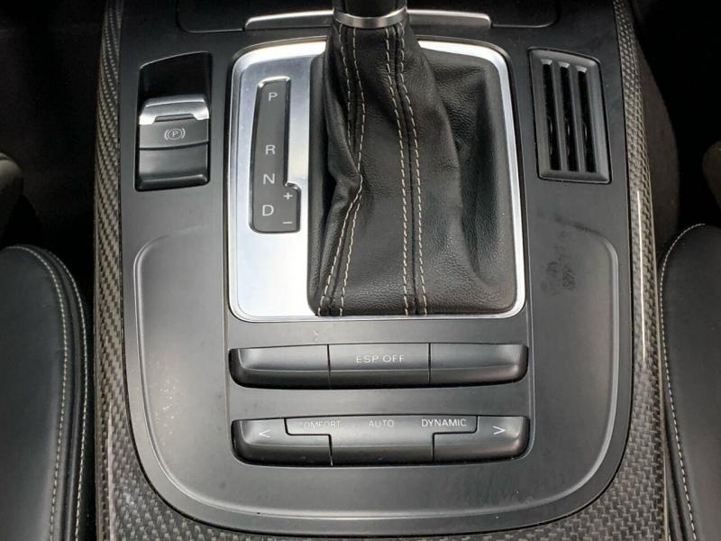 Audi S4 2010 price $14,495