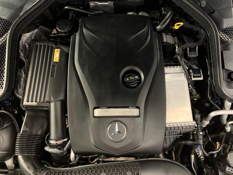 Mercedes-Benz C-Class 2017 price $30,995