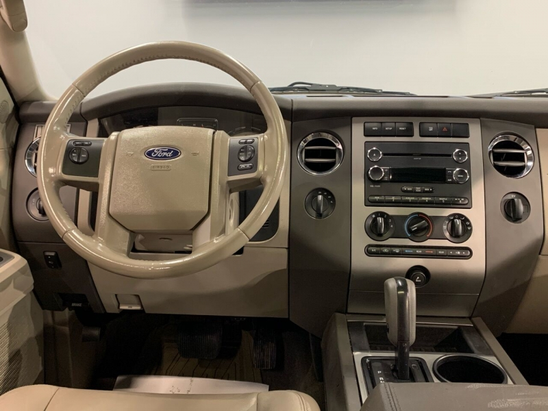 Ford Expedition 2012 price $12,995