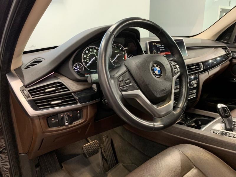 BMW X5 2015 price $24,900
