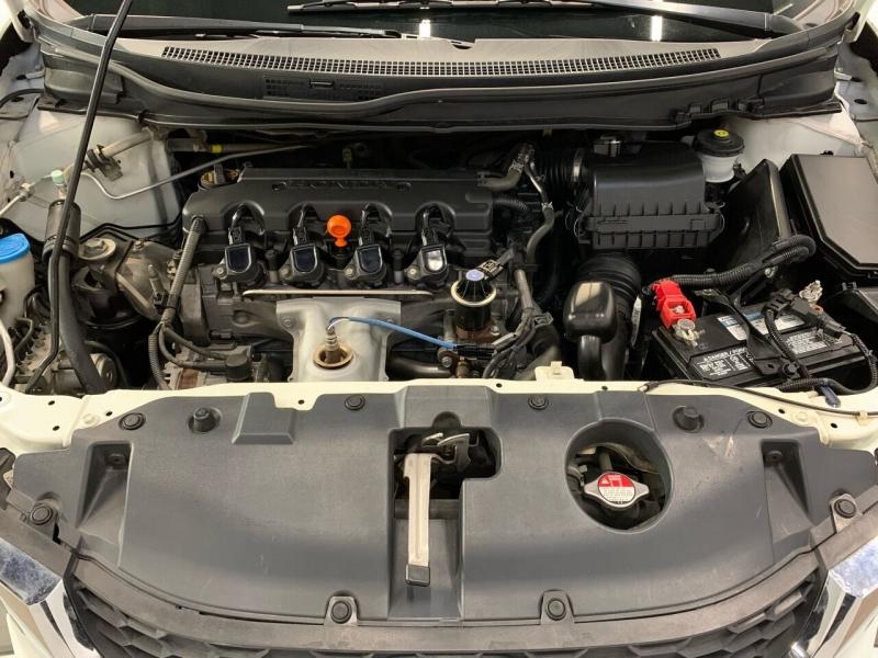 Honda Civic 2013 price $7,250