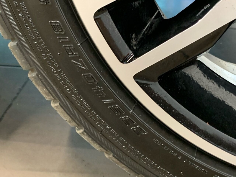 Ford Focus 2017 price $15,995