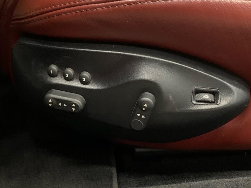 Maserati GranTurismo 2015 price $47,900