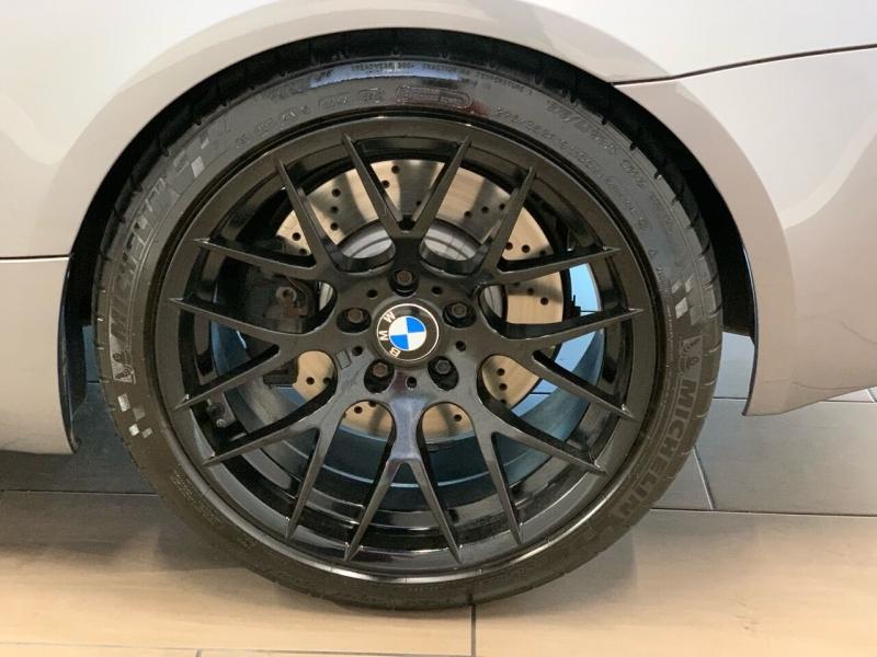 BMW M3 2011 price $24,995