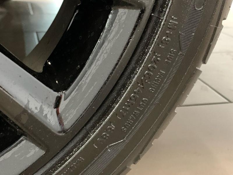 FIAT 124 Spider 2017 price