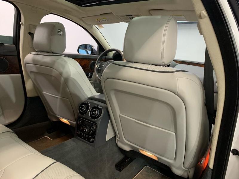 Jaguar XJL 2014 price $22,995