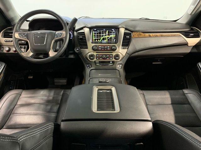 GMC Yukon 2016 price $40,999
