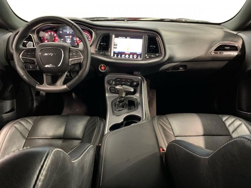 Dodge Challenger 2016 price $48,900