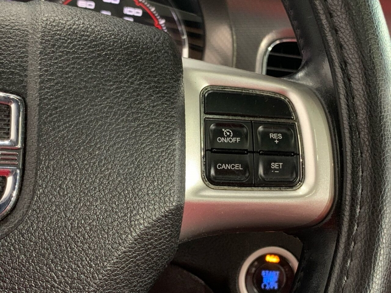 Dodge Charger 2011 price $12,000