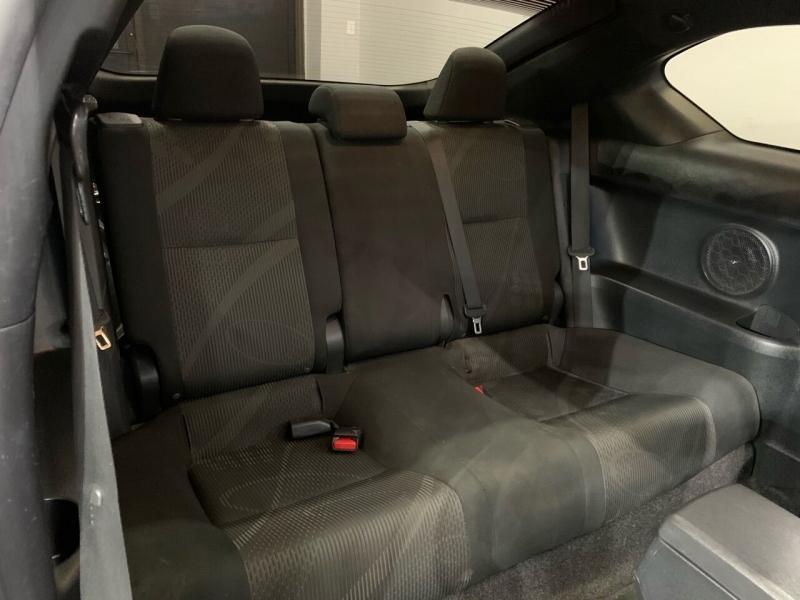 Scion tC 2013 price $7,995