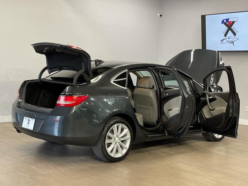 Buick Verano 2015 price $10,000