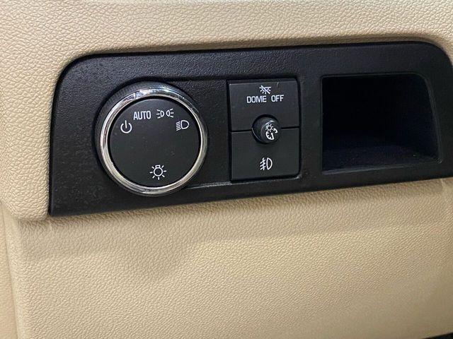 Cadillac Escalade ESV 2008 price $11,999